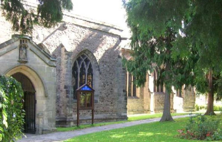 cropped-church-side.jpg