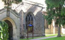 cropped-cropped-church-side1.jpg